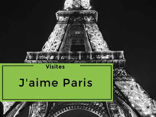 1 Jaime Paris